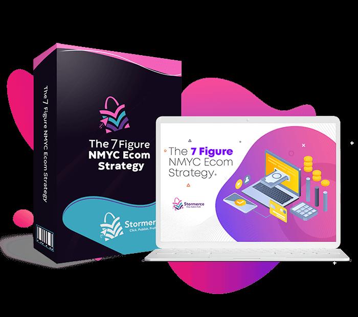The 7 Figure NMYC Ecom Strategy