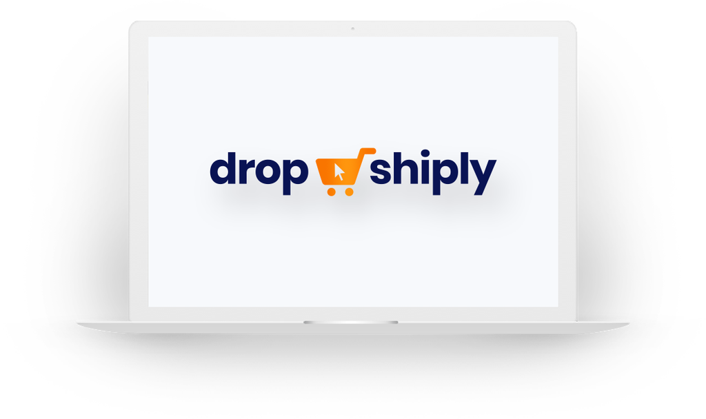 dropshiply Built In-App Editor And Premium Themes