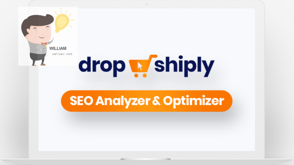dropshiply seo tools
