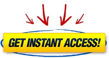 get-instant-access-2