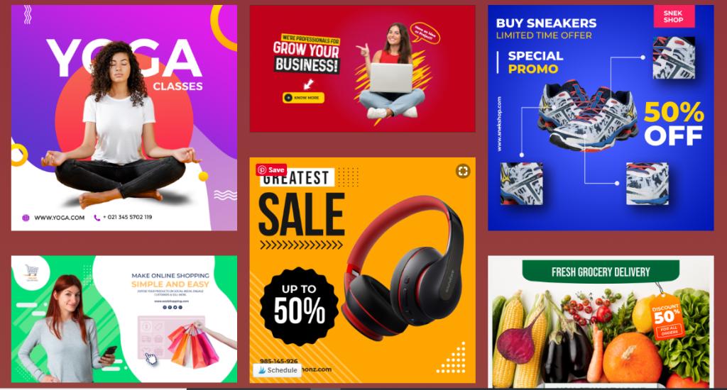 sale-banner-from-commercemojo