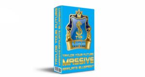 Massive-Affiliate-Blueprint-1.0
