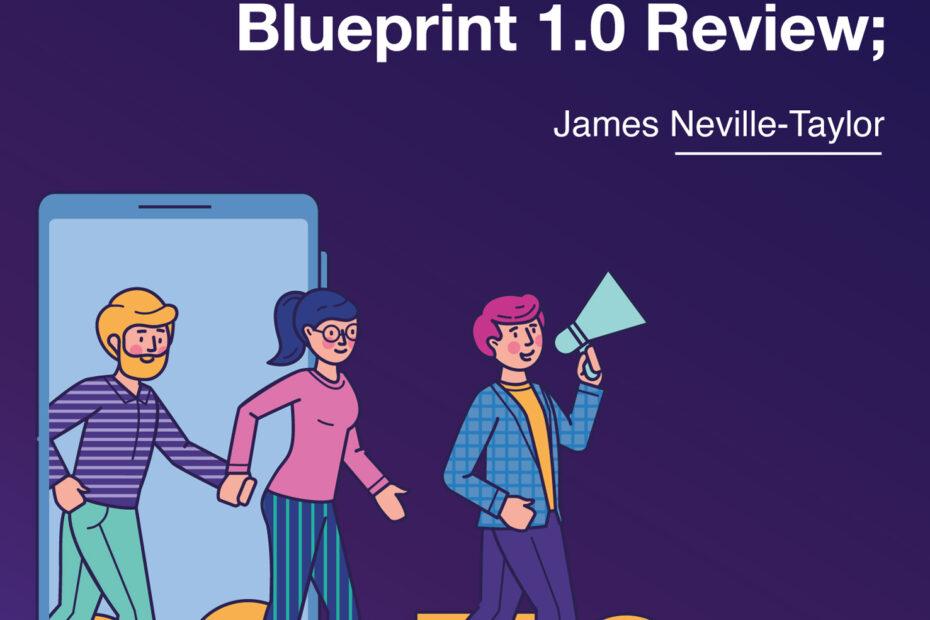 Massive Affiliate Blueprint 1.0 Review 2020