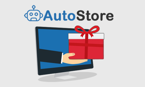 Done_For_Ecom_Store-autostore-Review