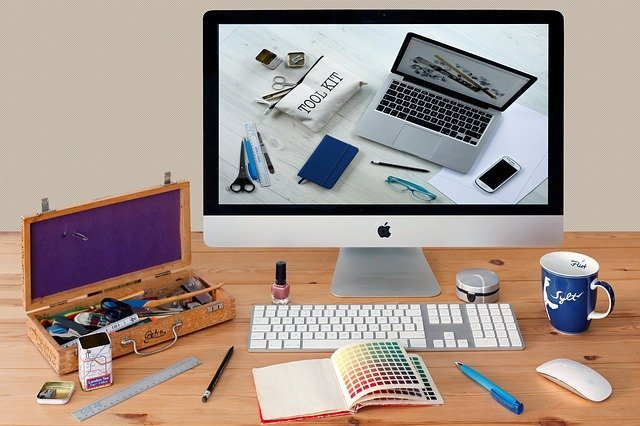 Talented Freelance Graphic Designers To Hire On Fiverr in 2020
