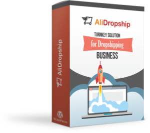 Alidropship Reviews for dropshipping