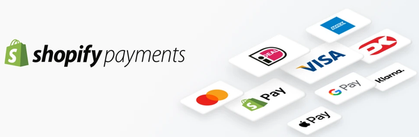 Best Payment Gateway on Shopify