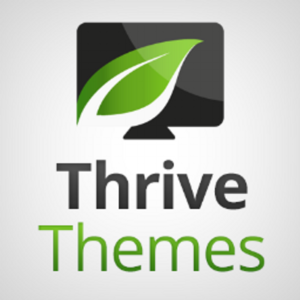 Thrive Themes products review
