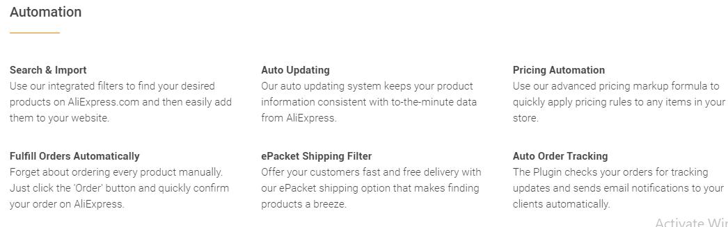 alidropship-automation-dropshiping-plugin