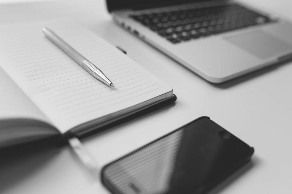 Freelancing online business ideas