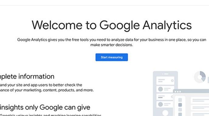 set up Google Analytics on your WordPress to track file downloads in Google Analytics
