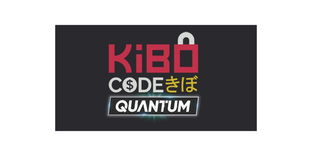 Kibo-code-quantum-review 2021