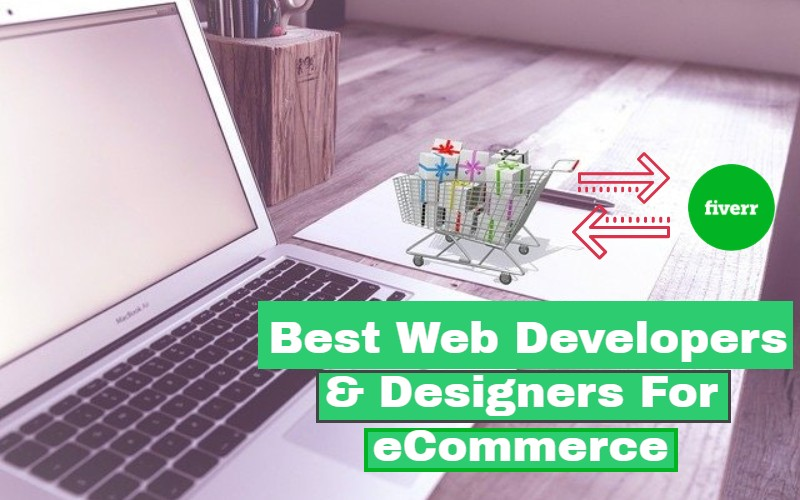 Web-Developers-And-Designers-For-eCommerce