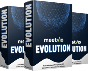 meetvio-evolution