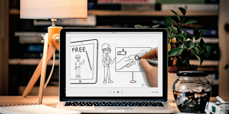All Time Best Animation And Whiteboard Software