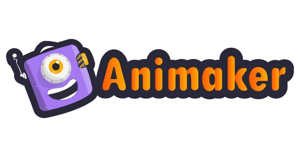 Animaker whiteboard animaker