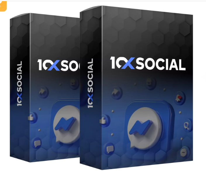 Features-Of-10xsocial