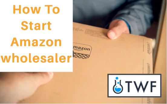 How-do-I-become-wholesaler-on-Amazon
