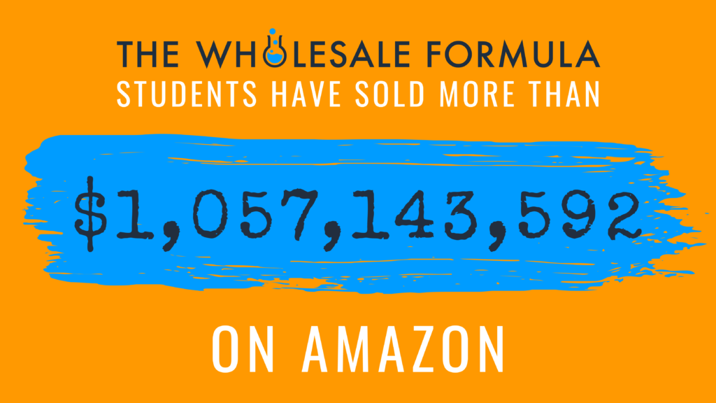 What-will-you-Gain-from-Amazon-Wholesale-Course