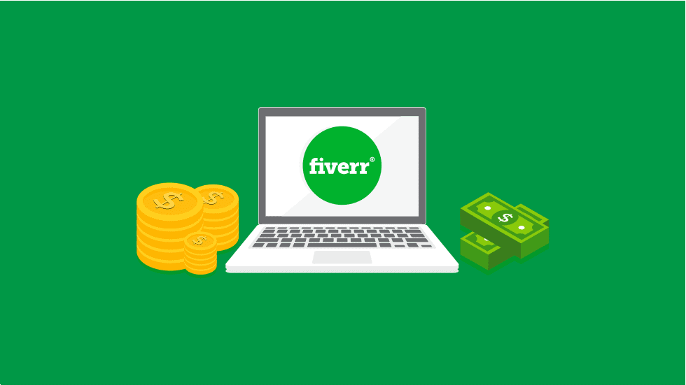 fiverr-reviews