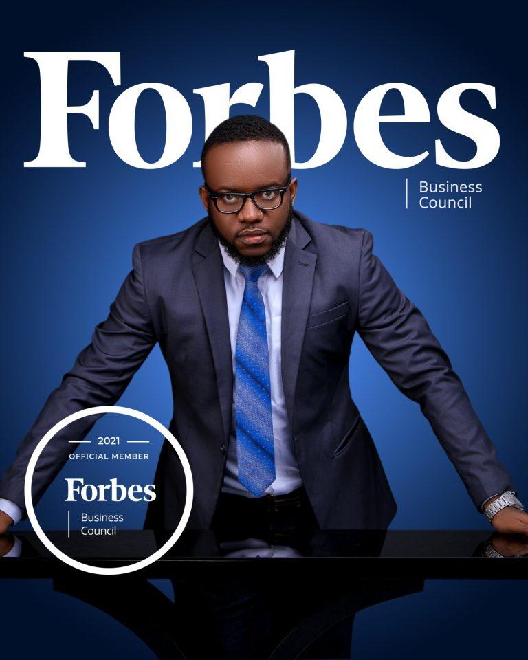 Ifiok-2021-Forbes vidjack creator