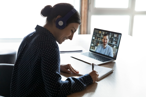 Online Tutoring online business ideas for beginners