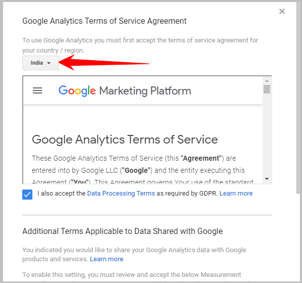 Google-Analytics-terms-of-service.png