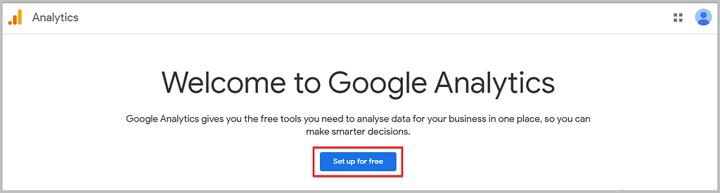 Google-Analytics-Welcome-page.png