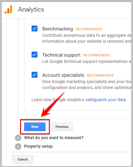 setting-up-google-analytics with Global Site tag.png