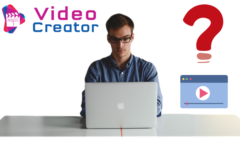 Who Needs Video Creators and Why Do You Need VideoCreator
