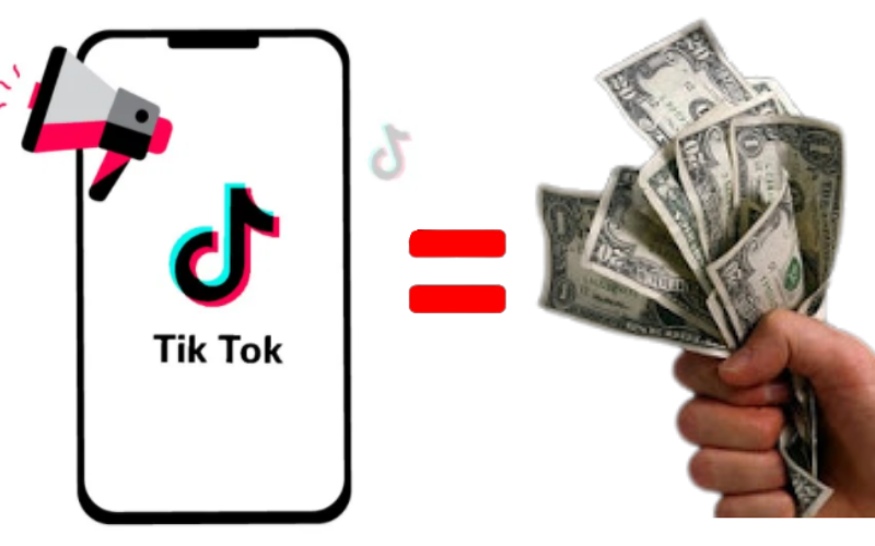Can You Advertise On TikTok Ads Manager