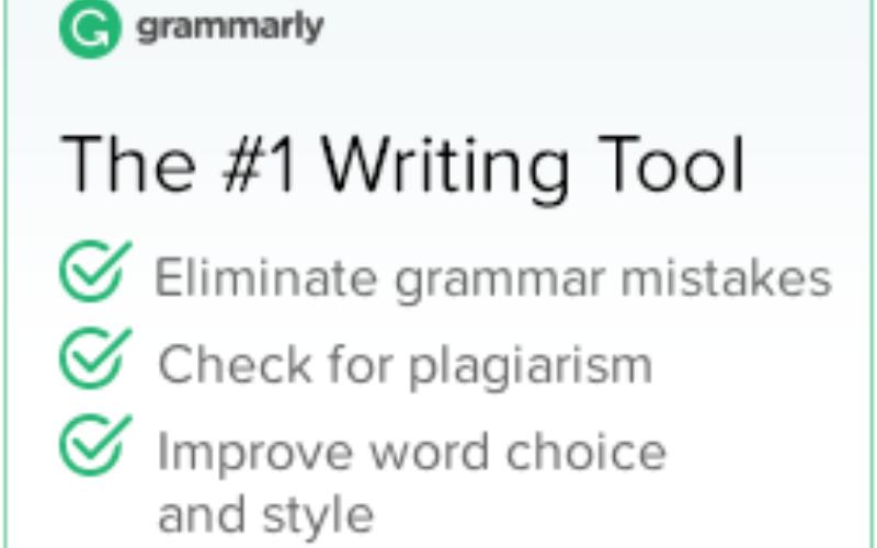 Grammar Typos Errors Checker