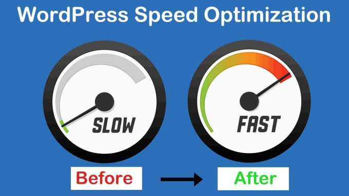 Hire Page Speed Optimization Services
