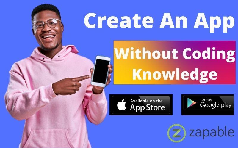 How-To-Create-An-App