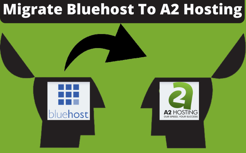 Migrate-Bluehost-To-A2-Hosting