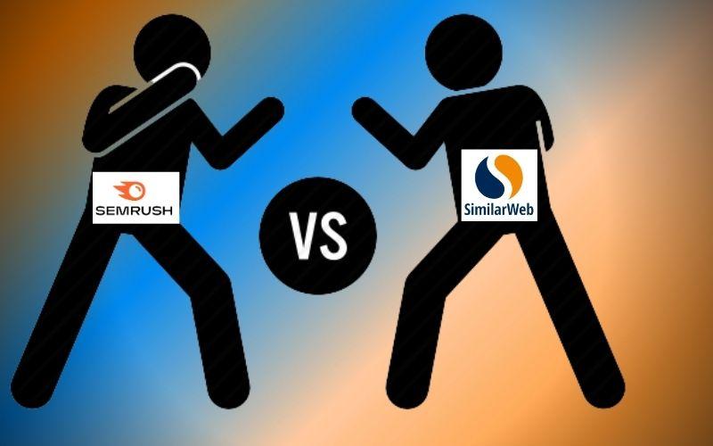 Semrush-Vs-SimilarWeb-Similarities-And-Differences-