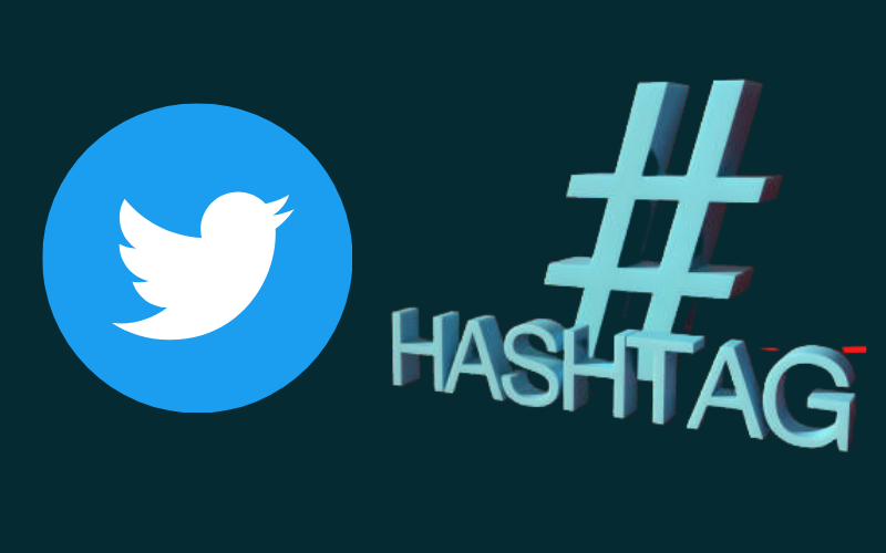 Twitter Niche Targeted Hashtags