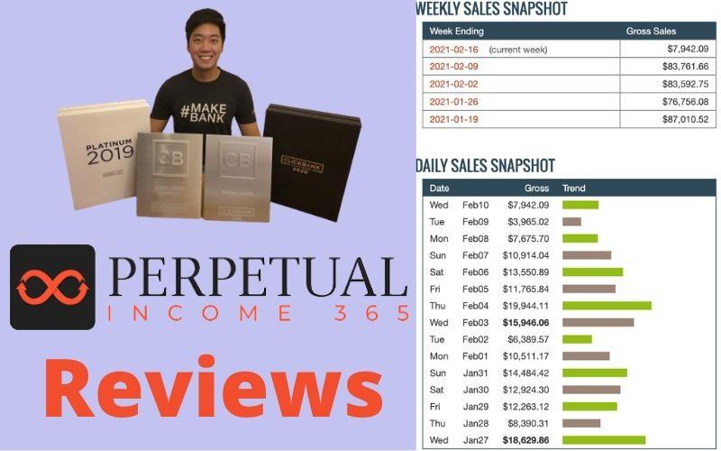 Perpetual-Income-365-Reviews-2021-