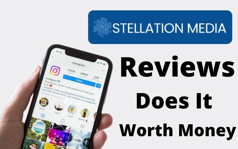 Stellation-Media-Reviews