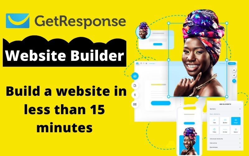 Build-a-website-with-getresponse-website-builder-in-less-than-15-minutes