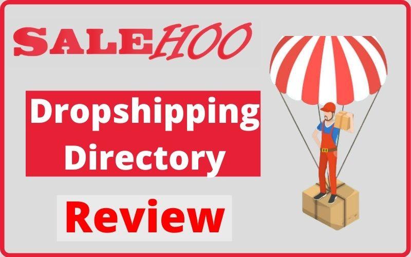 Salehoo-review